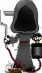 Roach Reaper