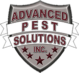Advanced Pest Solutions Logo